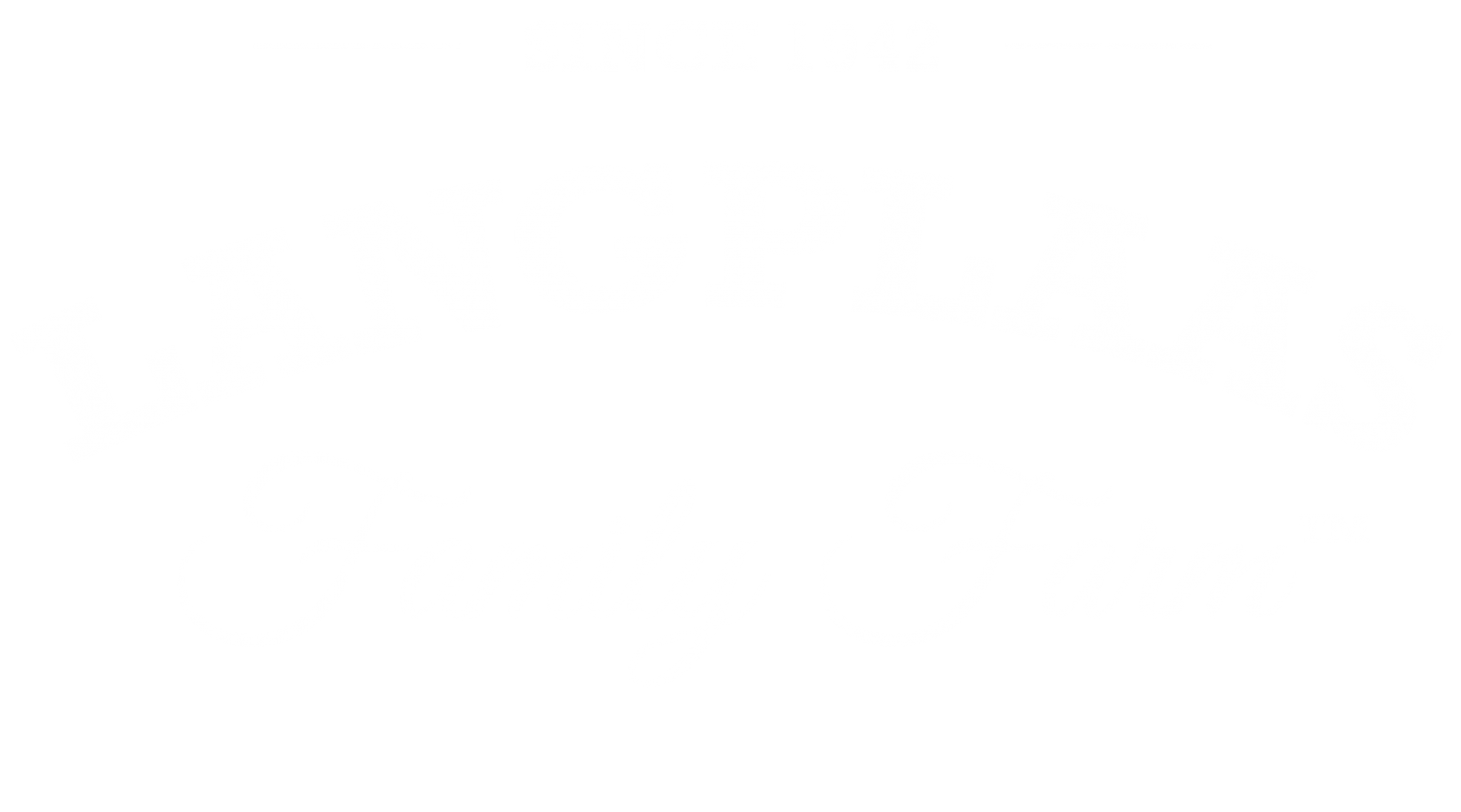 Langplaas website